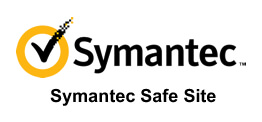 Symantec Safe Site 安全认证签章